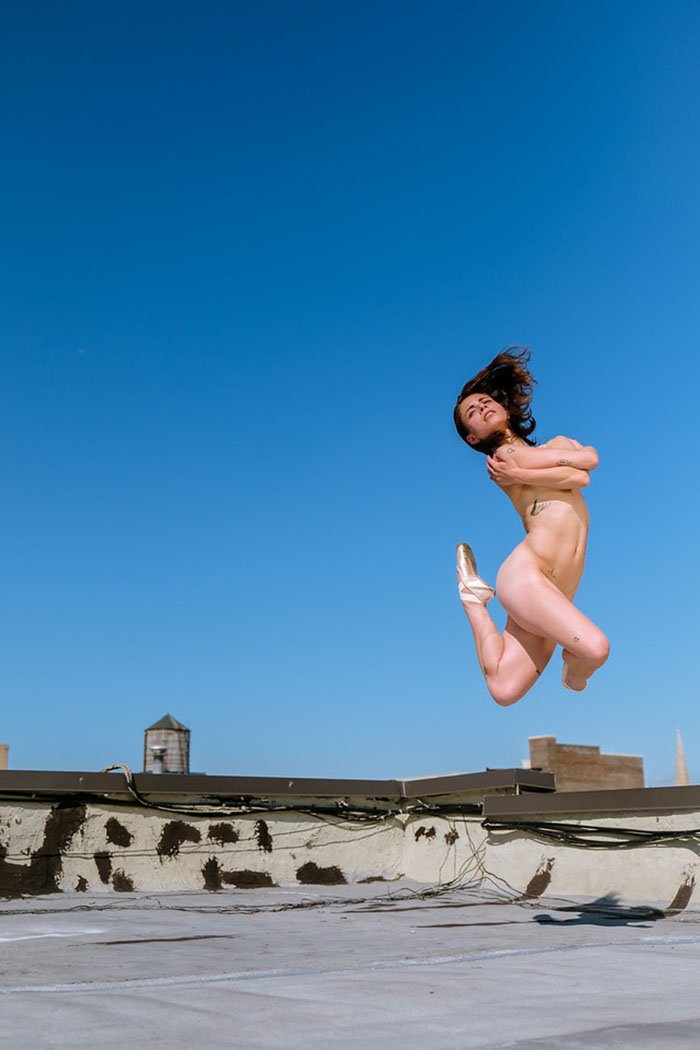 dancers-photoshoot-bare-sky-dance-omar-robles-new-york-22-5b3cb3f20d2d2__700