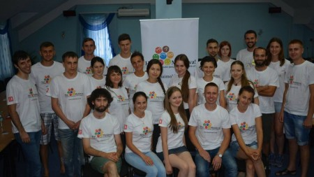 Universitatea #diez. Sesiunea este organizată de studenți, iar fițuicile sunt permise. Cum se susțin examenele la o universitate germană