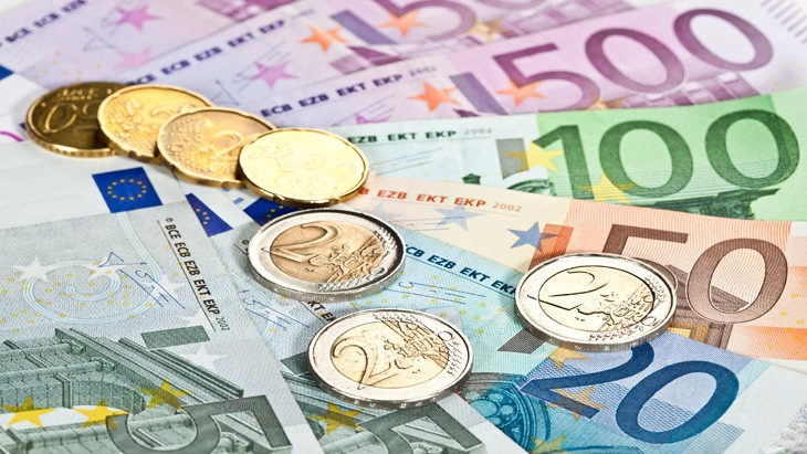 Guvernul a aprobat ratificarea a două Acordurilor de împrumut cu BERD și BEI în valoare de 160 milioane de euro. Pentru ce sunt destinați banii