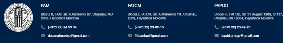 faccon