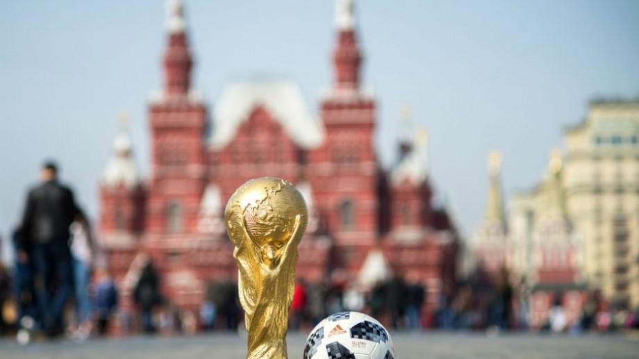 (foto) Finala Campionatului Mondial de Fotbal se apropie. METRO te pregătește pentru o experiență de neuitat
