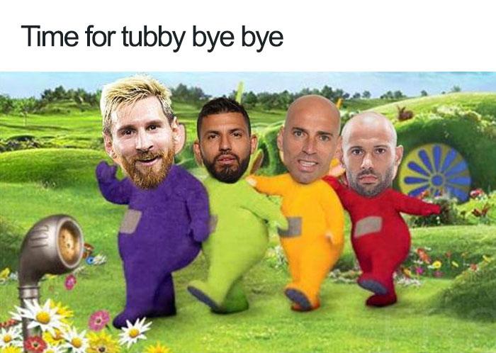 funny-football-memes-fifa-2018-world-cup-156-5b34f47c2af13__700