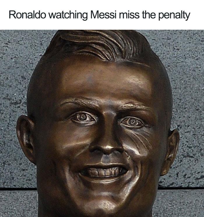funny-football-memes-fifa-2018-world-cup-7-5b34e2f71e3c9__700