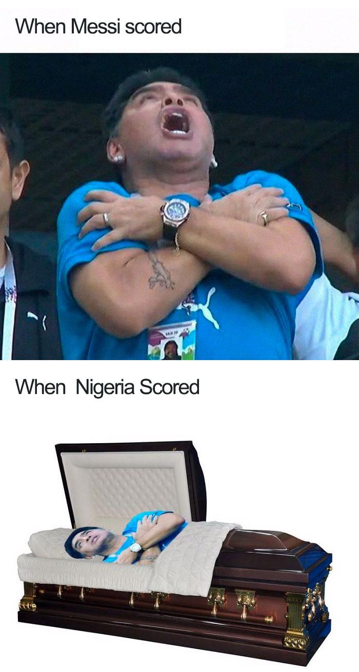 funny-football-memes-fifa-2018-world-cup-77-5b34f1bb57e5c__700