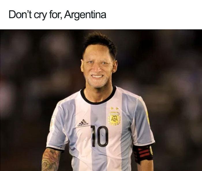 funny-football-memes-fifa-2018-world-cup-9-5b34e5215e8f0__700