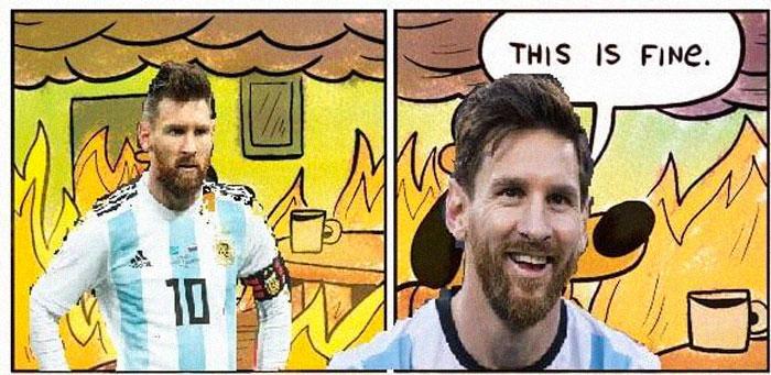 funny-football-memes-fifa-world-cup-2018-22-5b34b0ab6c355__700