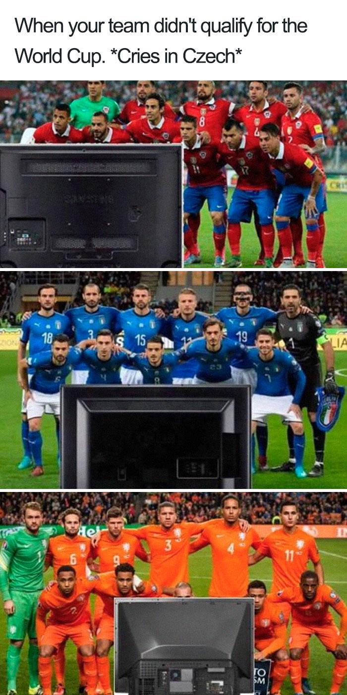 funny-football-memes-fifa-world-cup-2018-33-5b34b2c888d9c__700