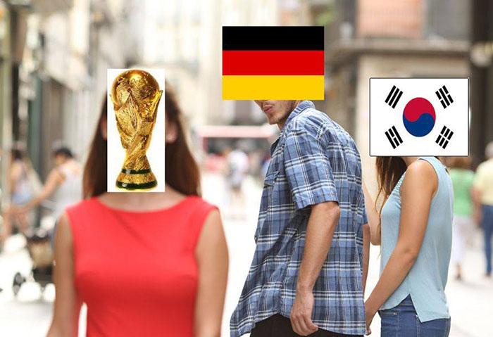 funny-football-memes-fifa-world-cup-2018-5b34962404599__700