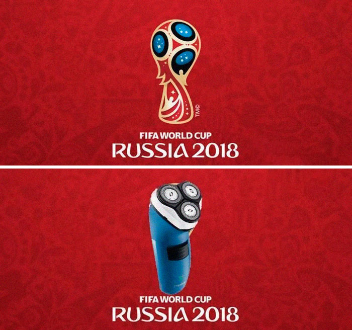 funny-football-memes-fifa-world-cup-2018-81-5b34f7e56c242__700