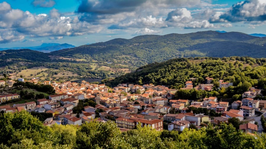 Ai vrea să înveți limba italiană și să petreci 12 luni în Italia? Participă la un proiect de voluntariat și obține experiență
