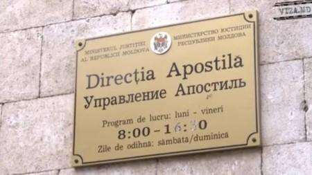 (foto) Lista celor mai interesante localuri pe care să le vizitezi dacă ești într-o călătorie de weekend la Odessa