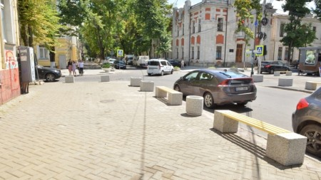 Consiliul Național al Tineretului din Moldova recrutează tineri activi! Devino voluntar CNTM și fă o schimbare la tine în țară