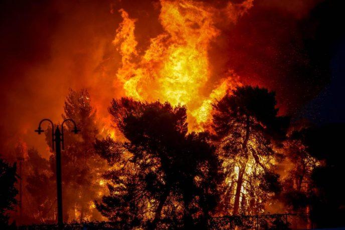 incendiu grecia11