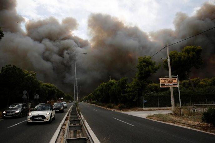 incendiu grecia12