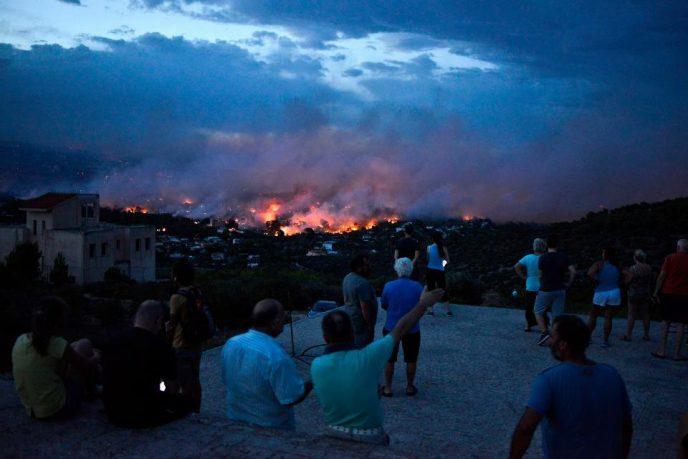 incendiu grecia123