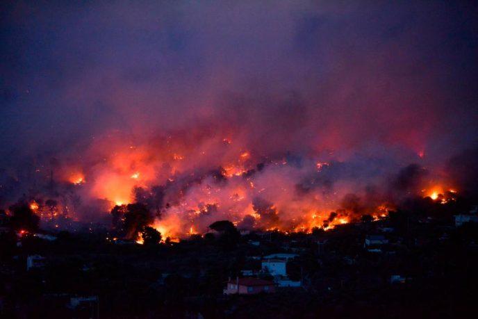incendiu grecia13
