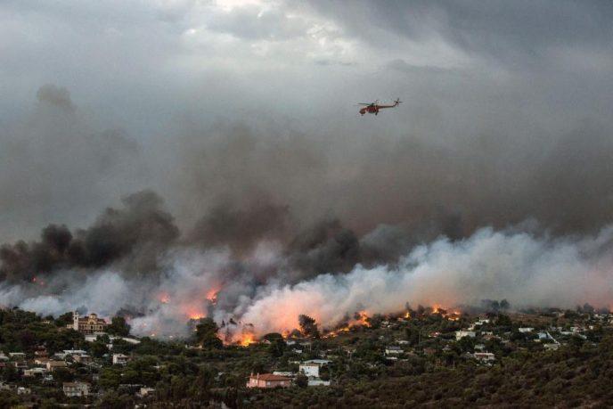 incendiu grecia14