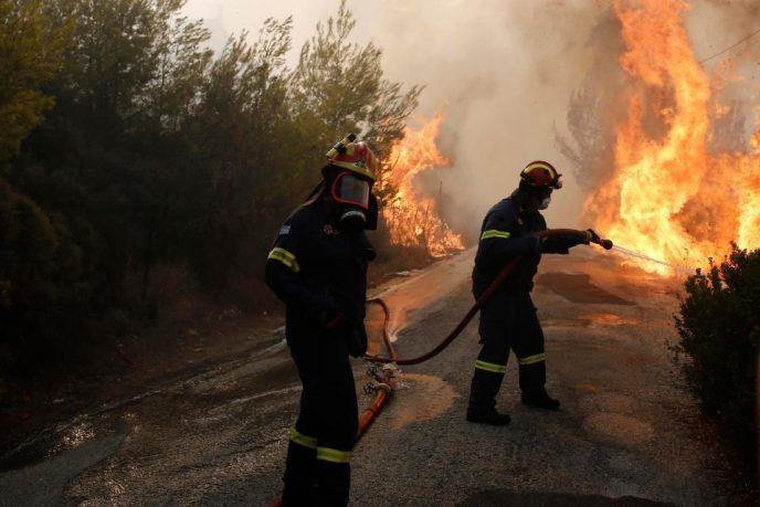 incendiu grecia2