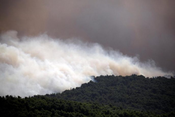 incendiu grecia4