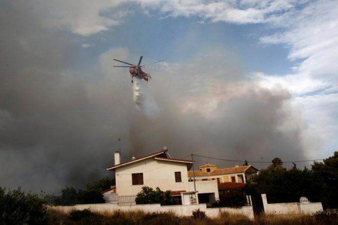 incendiu grecia5