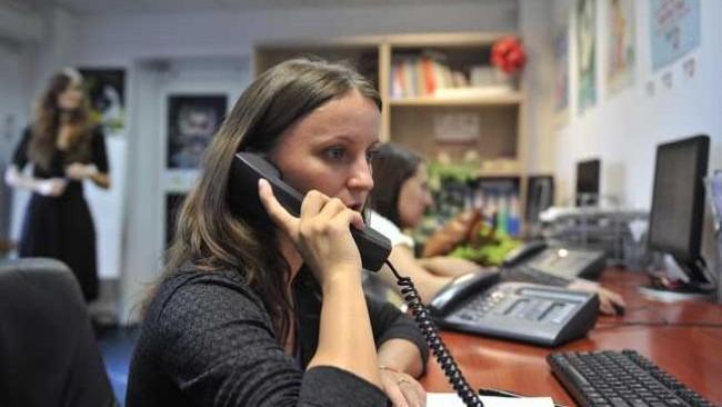 Numărul persoanelor care se plâng pe serviciile de comunicații electronice a crescut. Ce companii sunt vizate