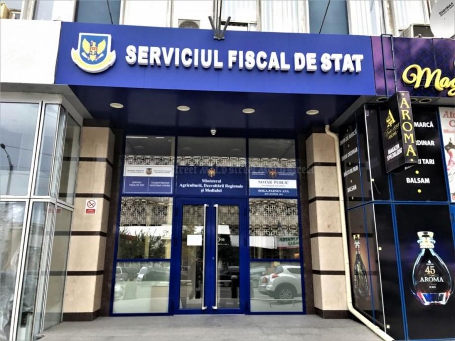 Ai absolvit recent o facultate cu profil economic? Serviciul Fiscal de Stat te invită să faci parte din echipa sa