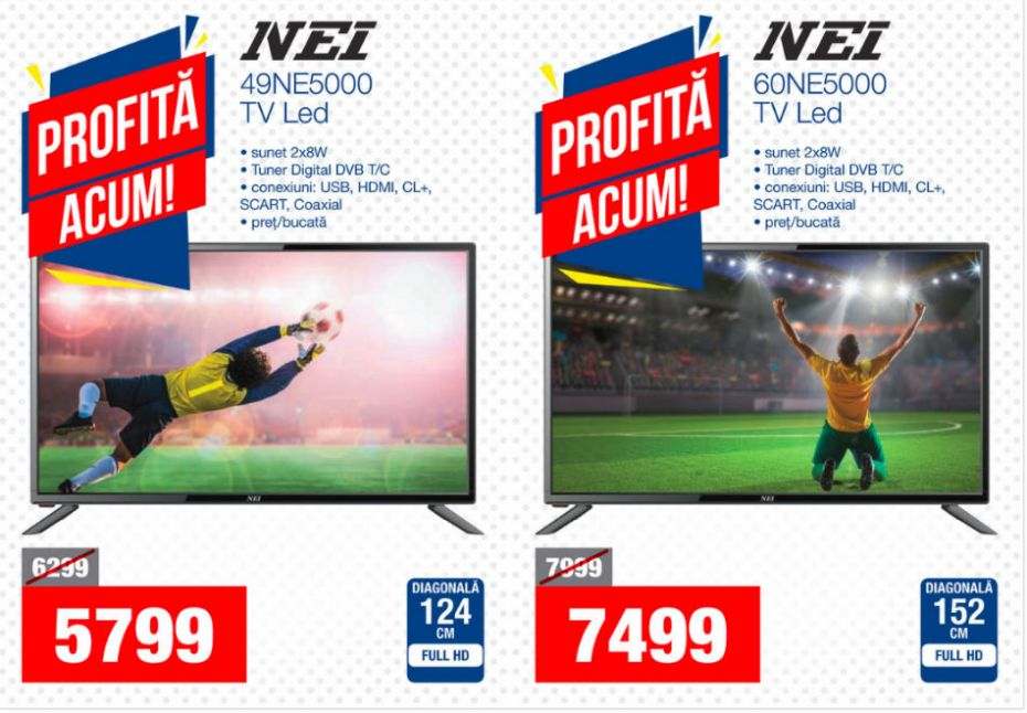 oferte-televizoare-moldova