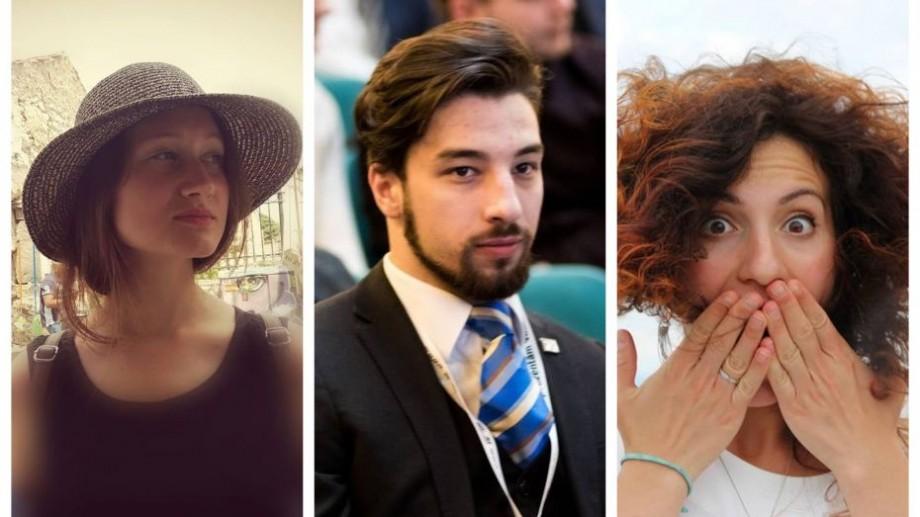 """Experiențele basarabenilor la Timișoara despre cum e să fii student la """"Mica Vienă"""" și să beneficiezi de cele mai bune oportunități"""