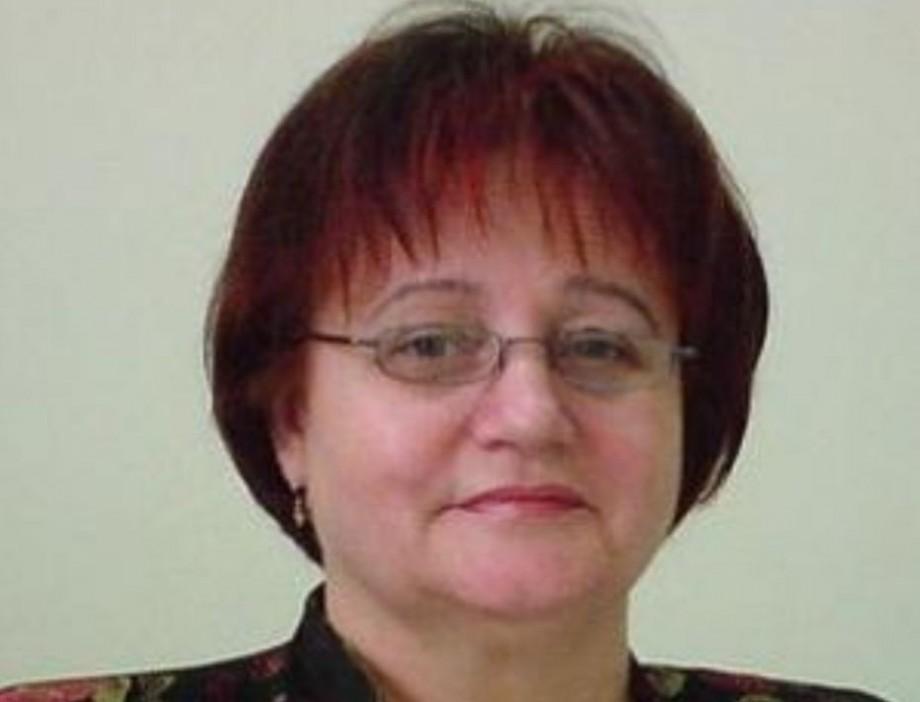 Parlamentul a votat demisia judecătoarei CSJ, Iuliana Oprea. Ce avere a acumulat aceasta