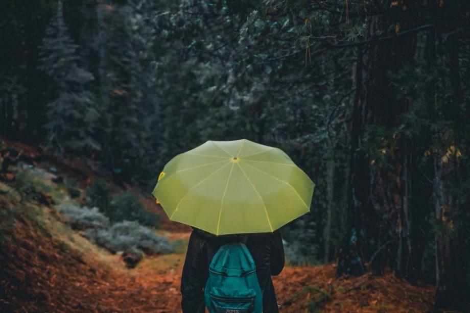 Recomandări #diez. Pregătește-ți umbrela și mergi miercuri, 11 iulie, la cele mai frumoase evenimente