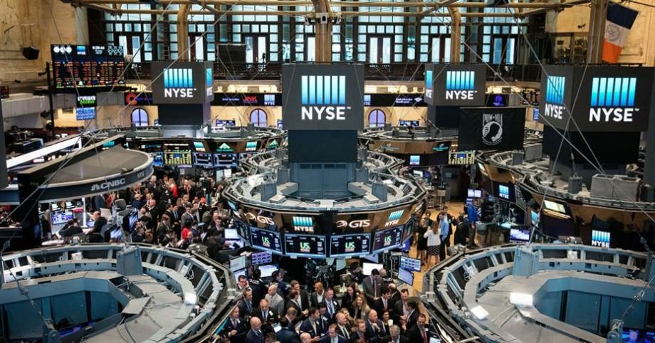 Compania Endava, care are o filială și în Moldova, a fost listată la NY Stock Exchange