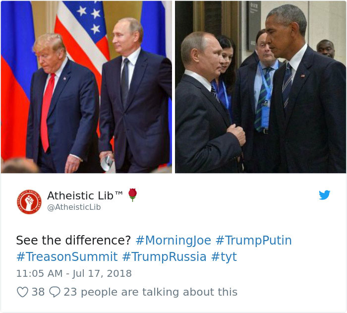 putin-trump-helsinki-meeting-funny-reactions-23-5b4f2ab9075a8__700
