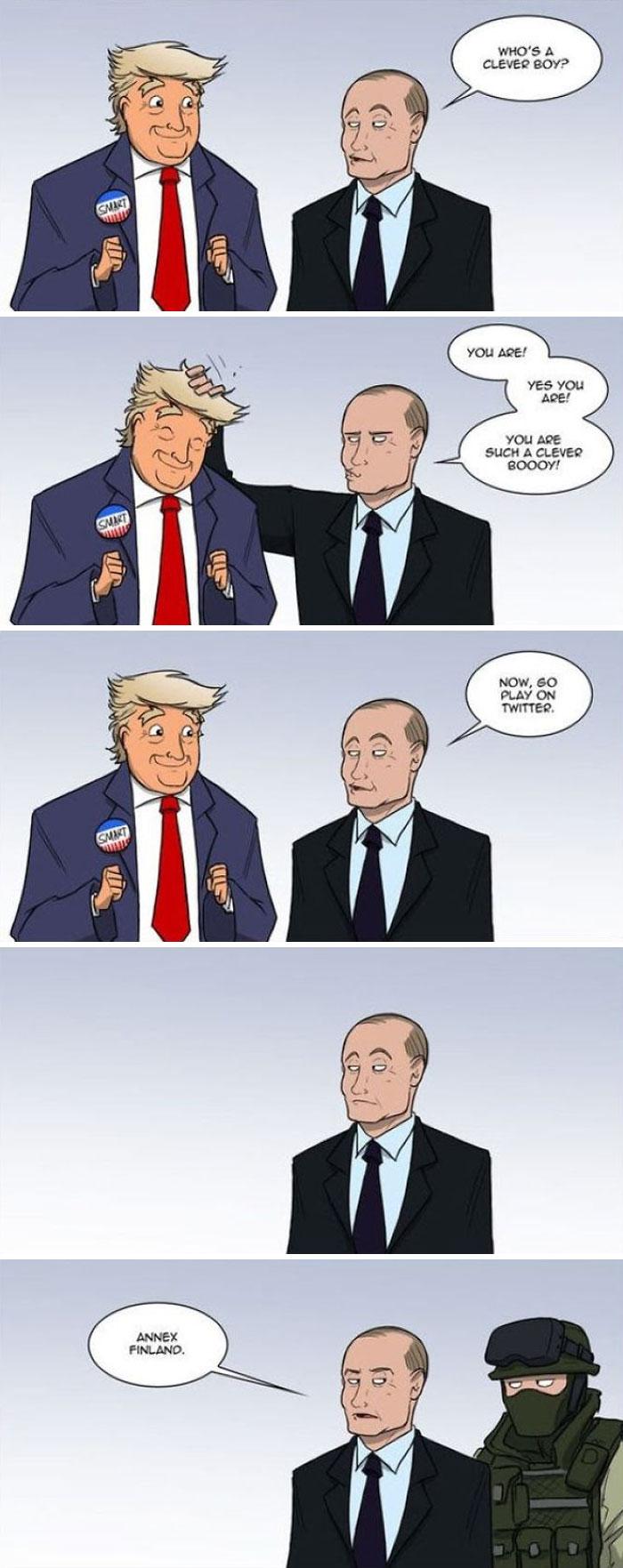 putin-trump-helsinki-meeting-funny-reactions-25-5b4f2c44ce91f__700
