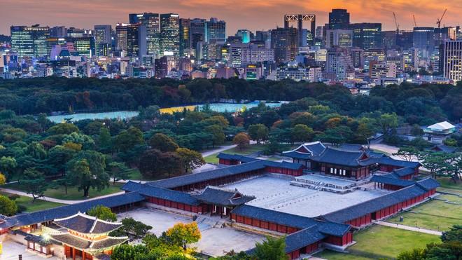Caracas, Zurich sau Shanghai. Topul celor mai scumpe orașe din lume în anul 2018