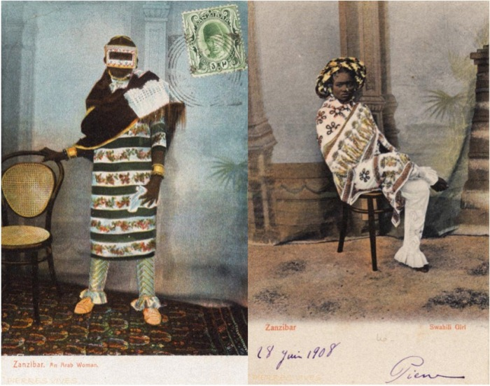smithsonian-swahili-postcards-3