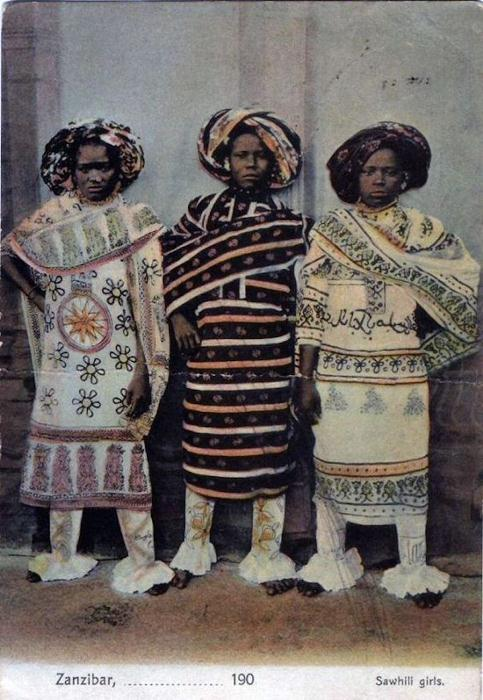 smithsonian-swahili-postcards-7