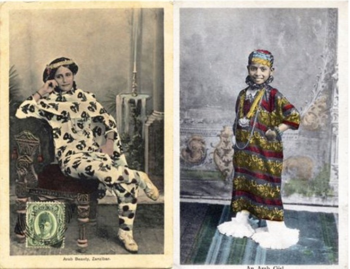 smithsonian-swahili-postcards-8