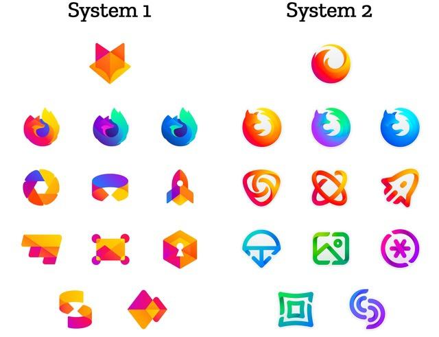 system-1-640