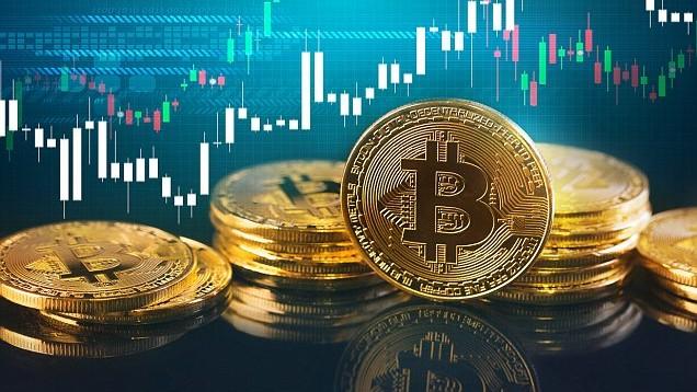 6 locații care acceptă tranzacțiile cu bitcoin au fost înregistrate la Chișinău. Care sunt acestea