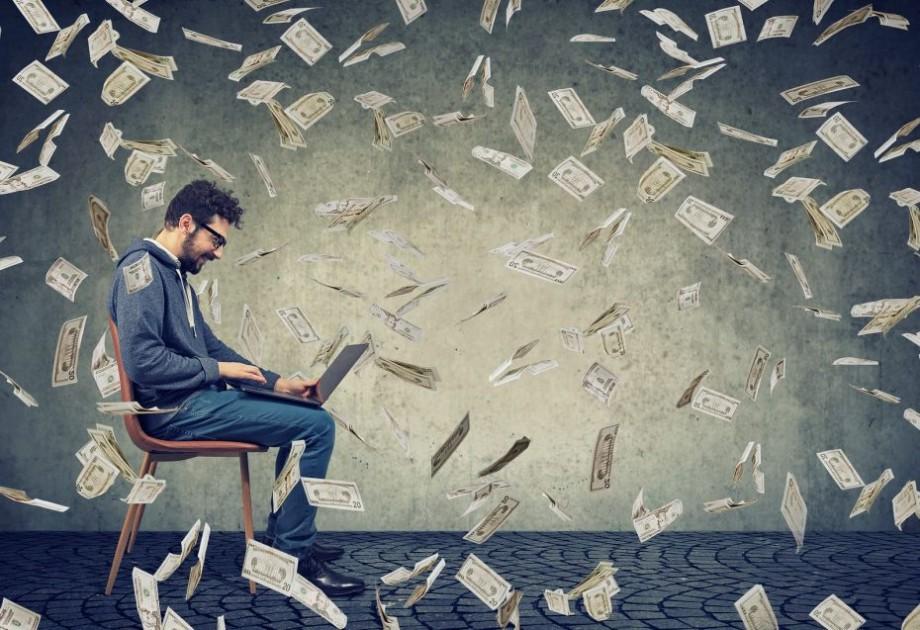 (quiz) Vrei să-ți deschizi un cont de tranzacționare și nu ai bani incipienți? Pelliron îți testează cunoștințele și îți oferă 1000 de dolari
