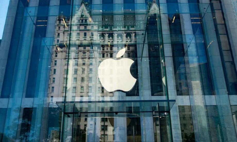 Un băiat de 16 ani ar fi descărcat 90 de GB de informație secretă de la Apple. Tânărul spune că e mare fan al companiei