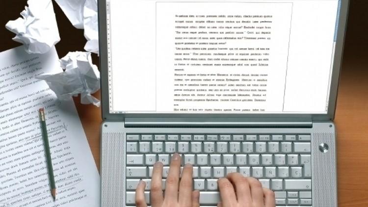 """Îți place place să scrii în proză? Înscrie-te la concursul """"Fabrica de situații"""" lansat de editura PRUT"""
