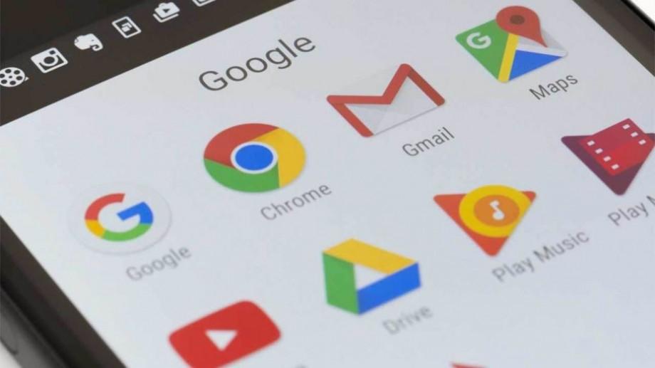 (foto) Gmail va permite utilizatorilor să trimită mesaje care se autodistrug după ce sunt citite