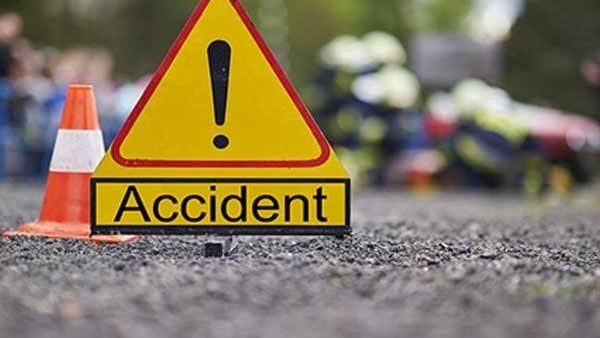 Peste 650 de accidente și 30 de persoane decedate în traficul rutier de la începutul acestui an