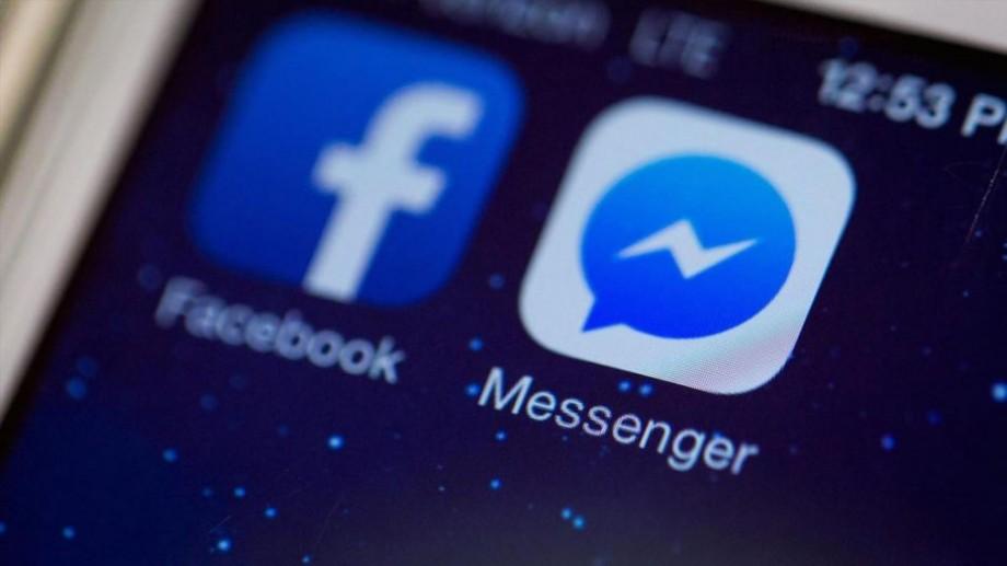 (foto) Te plictisești să vorbești cu prietenii? Să știi că Messenger va avea o nouă funcție interactivă. Care este aceasta