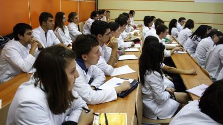 Lista liceelor din Moldova care poartă nume de femei. Sunt mai puțin de 10 instituții