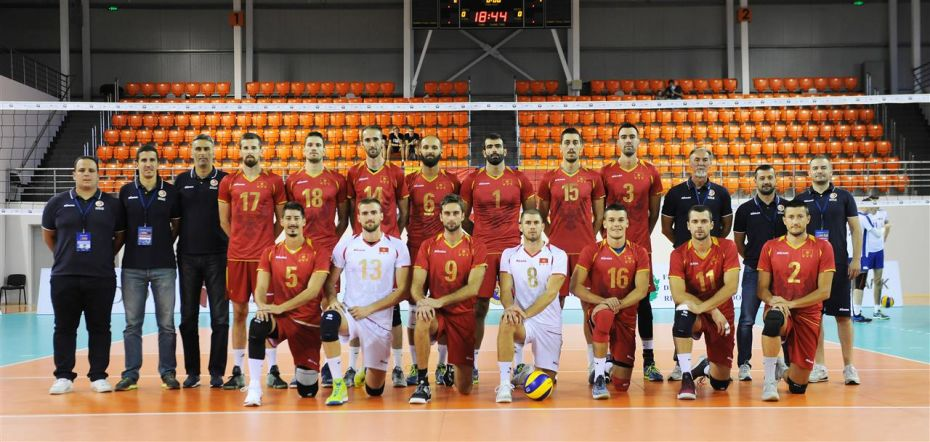 Volei Moldova1