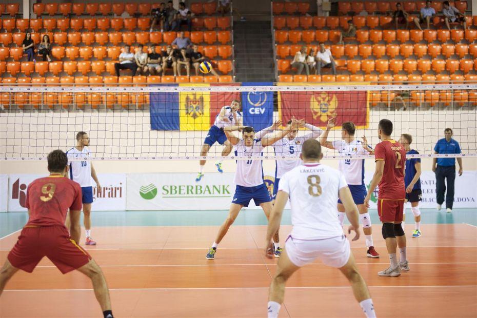 Volei Moldova12