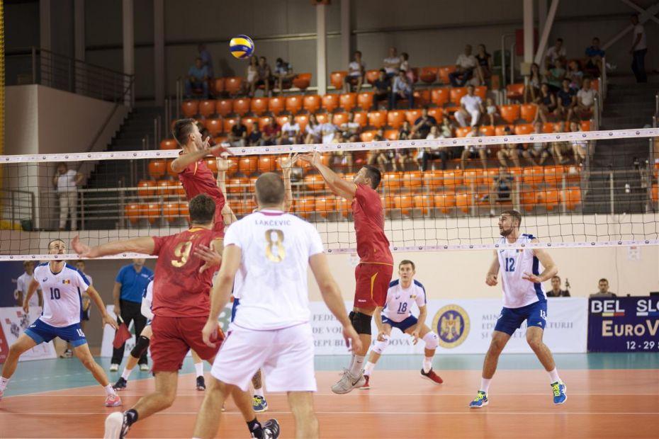 Volei Moldova13