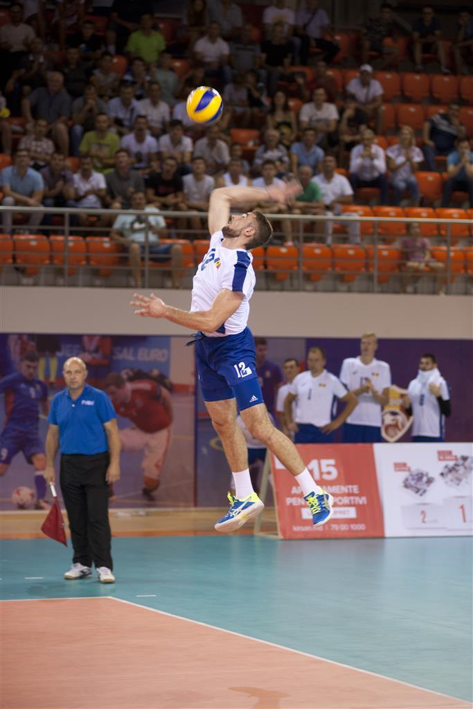 Volei Moldova14